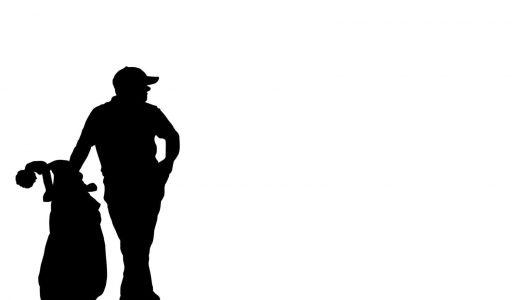 【2018年新作モデル】石川遼が履くゴルフシューズ「キャロウェイ ツアープレシジョン」の評価