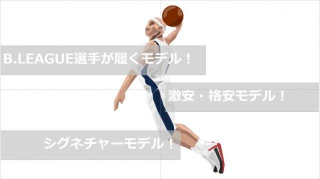ダンクするバスケ選手